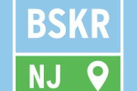 Basking Ridge NJ Local