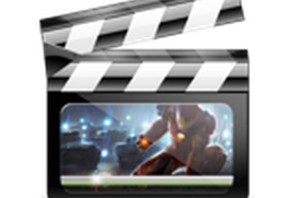 Tube for Chromecast Pro
