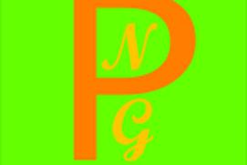 Transparent PNG Generator