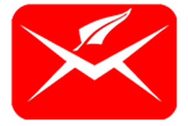 NZ Post Track and Trace