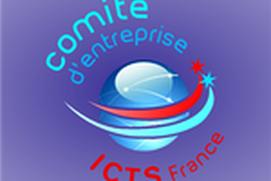 CE ICTS France