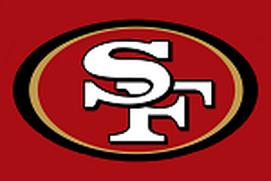 San Francisco 49ers Football