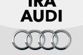 Ira Audi