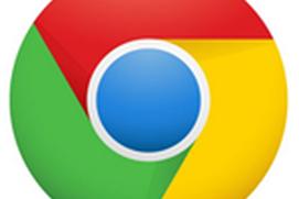 Guide to GoogleChrome