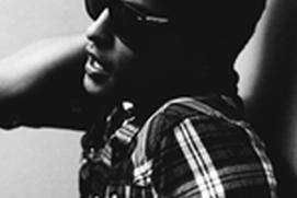 Bruno Mars FANfinity