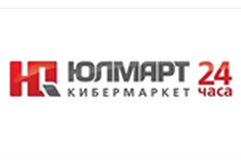 Ulmart2016