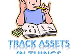 TrackAssetsNThings