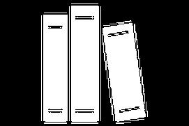 TechBookie