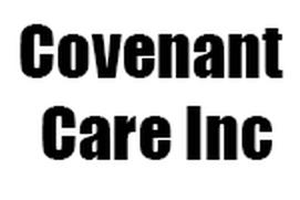 Covenant Care Inc
