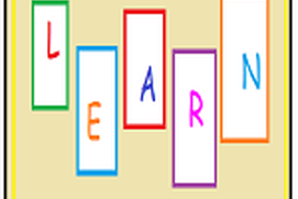 Learn With Fun Number Version