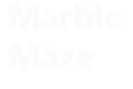 Marble Maze+