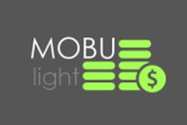 MoBu light - Financial management