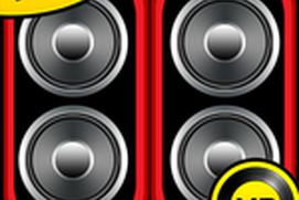 DJ Master - Dubstep Plus