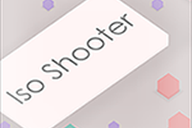 Iso Shooter