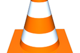 Guide for VLC MediaPlayer