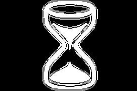 Chilli timer