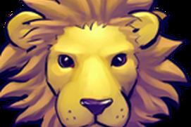 Animal-sounds2 app