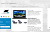 View detailed product overviews, image galleries, tech specs and customer reviews.