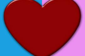 1000 Love Quotes