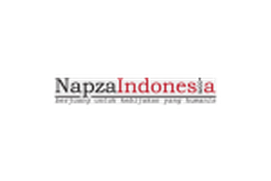 Napza Indonesia