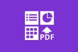 Convert PDF to Documents - FREE!