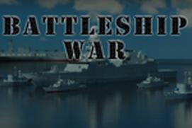 Battleship.War
