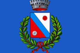 MyVaianoCremasco