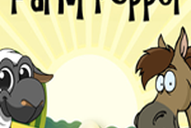 Farm Popper