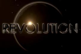 Revolution News Reader