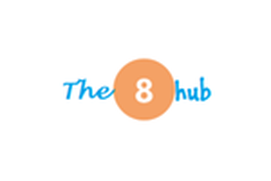 The 8hub