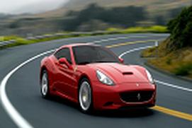 Car Quiz Game