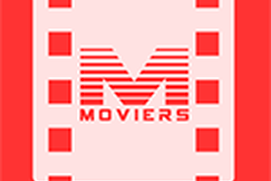 moviers