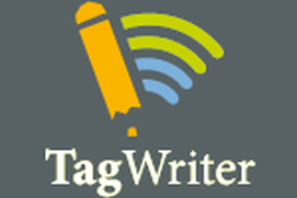 TagWriter