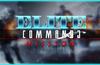 Elite Commando Mission