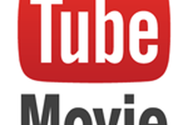 Tube Movies HD