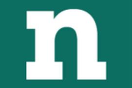 Nettuts+ Blog