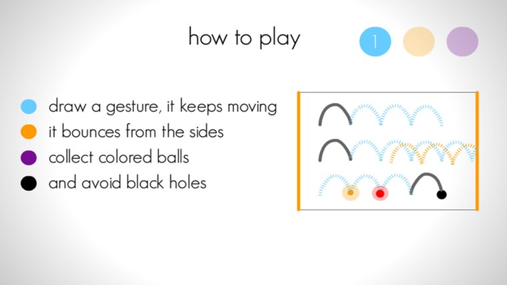 How to play.