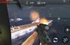 Navy Carrier Strike for Windows 8