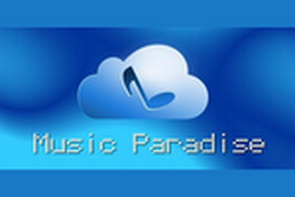 MP3 Music Download Paradise
