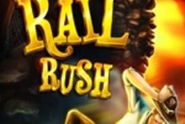Rail Build Dash