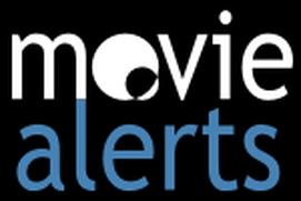 Movie Alerts