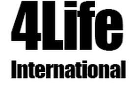 4Life International