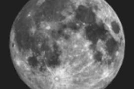 MoonPhaser