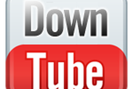 DownTube