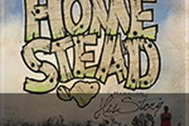 Hawaiian His*Story Album App