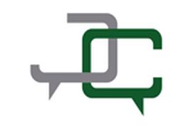 JuztCall Offline Business Directory