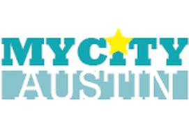 My City - Austin