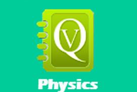 QVprep Lite Physics 6 7 8
