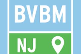 Bernardsville-Bedminster NJ Local