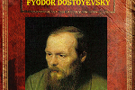 Fyodor Dostoyevsky Collection
